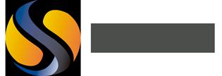 Sirhe Almería Logo